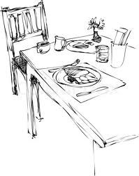 kitchen-table.jpg